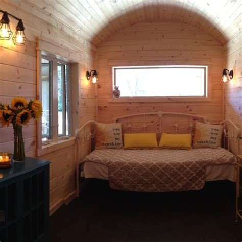 house listing tiny house cottage tiny house for sale in denver