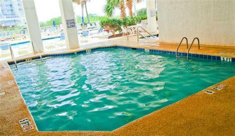 sea  resort top rated oceanfront myrtle beach condo rentals
