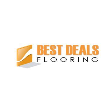 best deals on flooring best deals flooring in scarborough ontario 416 292 6248 411 ca