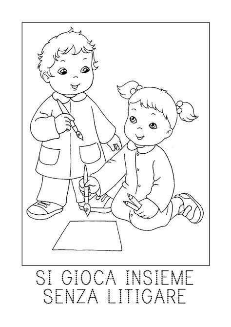 disegni da colorare per bambini scuola primaria schede didattiche per la scuola primaria giochi disegni