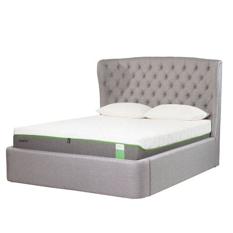 Ottoman Base Bed by Tempur 174 Holcot Ottoman Base Ottoman Bed Cookes Furniture