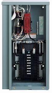 Rxt Transfer Switch Wiring Diagram