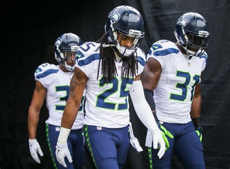 analysis keys   game  seahawks    win