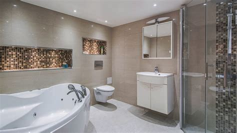 modern bathroom design best modern bathroom design ideas design idea