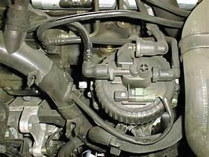 Purge Filtre A Gasoil : changement du filtre gazole et purge en eau xsara citro n forum marques ~ Gottalentnigeria.com Avis de Voitures