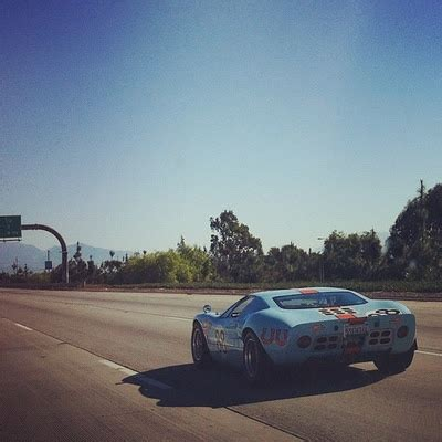gulf racing colors gulf racing colors ford gt used cars to love pinterest