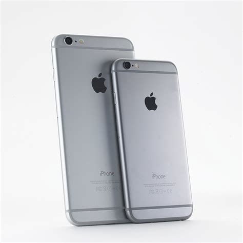 iphone 6 photos engadget technology news advice and features