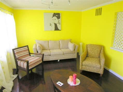 Schlafzimmer Farblich Schlafzimmer Wände Farblich Gestalten Rheumri Com