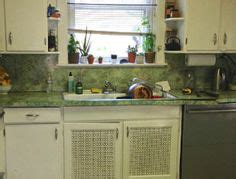 pictures of small kitchen makeovers journeys with juju kitchen cabinet makeover doors 7488