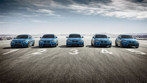 2016 Bmw Cars Wallpapers by 2016 Bmw M2 Coupe Cars Wallpaper Hd Car Wallpapers Id