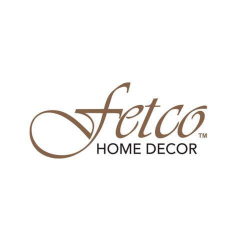 Fetco Home Decor Company Profile by Fetco Frames Fetco Frames