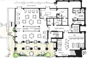 floor plans maker designing kitchen layout best tools to design a program architecture ideas plan