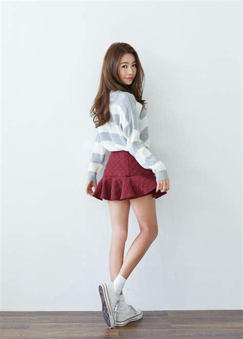 Outfits Asian Teen Milf Stream