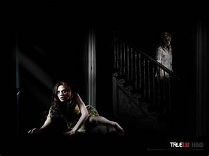 True Blood Wallpapers - WallpaperSafari