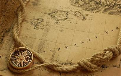 History Backgrounds Cool Wallpapers Ancient Desktop Map