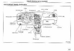 2004 Lincoln Navigator Engine Timing Chain Diagram Installation