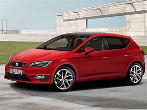 Seat Leon Fr 2014 : 2014 seat leon fr in uk at the price of 22075 ~ Maxctalentgroup.com Avis de Voitures