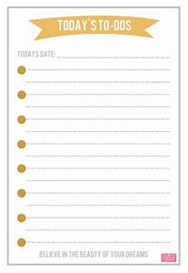 112 best images about teacher to do lists on pinterest for Time management to do list template