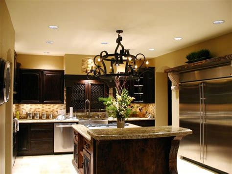 inspired kitchen designs 10 inspired rooms hgtv 4365