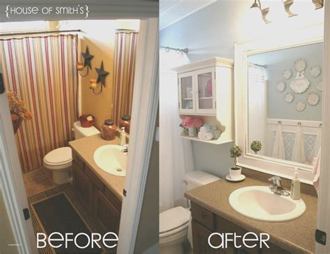 15 new small rv remodel before and after creative maxx