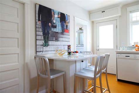 küche billig kaufen k 252 che barhocker sitzen zu neuen h 246 hen esszimmer zum