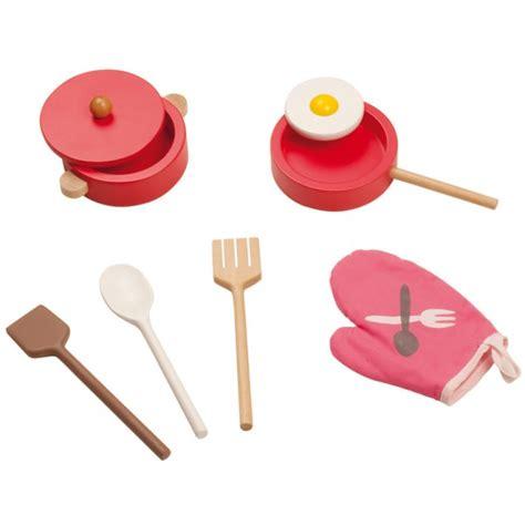 maxi cuisine chic janod maxi cuisine chic janod la fée du jouet achat vente de