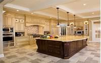 remodel kitchen ideas Kitchen Remodeling Ideas | Best Kitchen Decoration