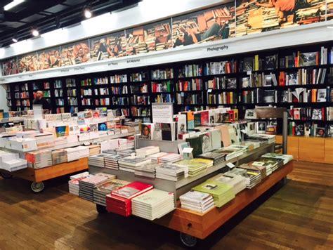october 2015 tate modern bookshop books combined