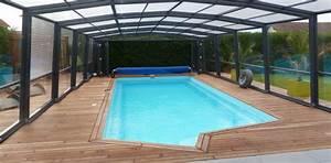 Coque Piscine Espagne : coque piscine osmosee ~ Melissatoandfro.com Idées de Décoration