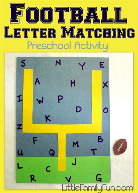 letter matching or sound matching list letters on the 634   31be25027382252d6b25dcf2acb8cddc