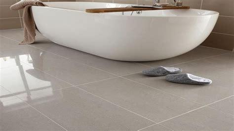ceramic tile for bathroom floor porcelain bathroom tile floor house decor ideas