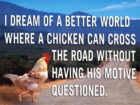 Funny Inspirational Meme - funny inspirational quotes weneedfun