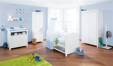 aménager chambre bébé 3 astuces pour aménager la chambre de bébé
