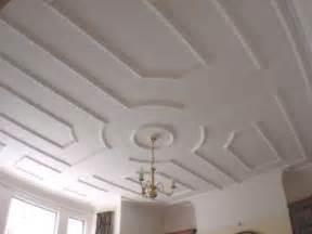 bricks brass edwardian ceilings
