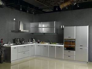 stunning buy metal kitchen cabinets contemporary best With best brand of paint for kitchen cabinets with firefighter stickers