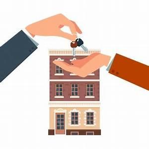Kauf Eines Gebrauchten Hauses : zuhause download der kostenlosen icons ~ Lizthompson.info Haus und Dekorationen