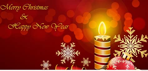 merry christmas happy  year    eden