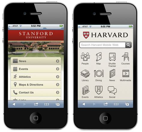 mobile web developer your business on a mobile device inc plan usa