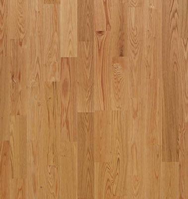 discount hardwood flooring seattle bamboo floors engineered bamboo flooring seattle