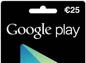 Play Store Kann Nicht Geöffnet Werden : google play gutscheinkarten bald bei saturn und media markt tablet blog ~ Eleganceandgraceweddings.com Haus und Dekorationen