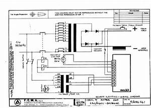 240v welder wiring diagram get free image about wiring With phase 4 wire wiring additionally 240 volt 3 phase plug wiring