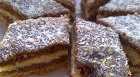 cuisine marocaine choumicha gateaux recette gateau marocain choumicha secrets culinaires
