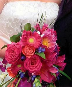 about marriage marriage flower bouquet 2013 wedding With bouquet ideas for wedding