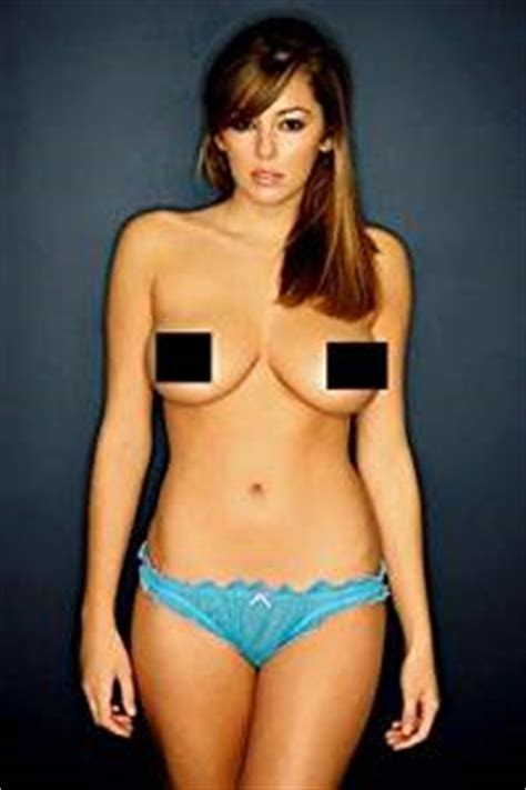 Bj Rugs by Amazon Com Keeley Hazell 11x17 Poster Very New