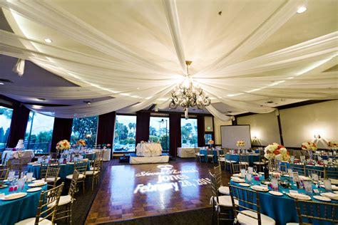 long beach wedding   reef restaurant
