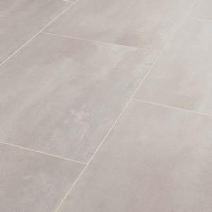 Dalle Pvc Pas Cher : dalles pvc autocollantes pas cher maison design ~ Premium-room.com Idées de Décoration