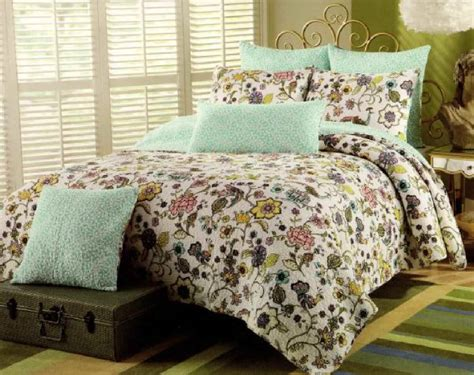 cynthia rowley bedding xl xl bedding best images collections hd for gadget