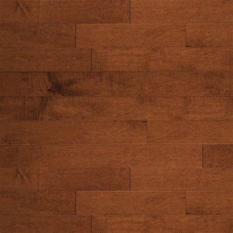 lauzon maple hardwood flooring hardwood floors lauzon wood floors maple engineered 3 1