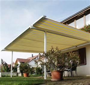 Store Terrasse Pas Cher : stores terrasse pas cher ~ Melissatoandfro.com Idées de Décoration