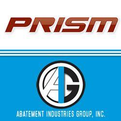 prism spectrum holdings llc acquires abatement industries